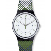 Swatch Pull-Over SUON115