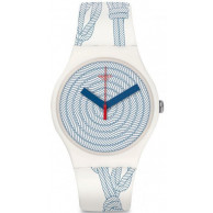 Swatch Cordage SUOW139