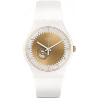 Swatch Sunsplash SUOW144