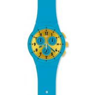 Swatch Maresoli SUSS400