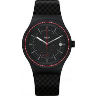 Swatch Sistem Damier SUTB406