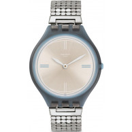 Swatch Skinscreen SVOM101GA