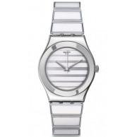Swatch Degradee YLS185G