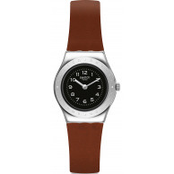 Swatch Chataigne YSS322