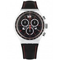 Swatch Pudong YVS404