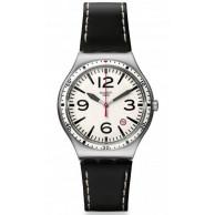 Swatch Caterhred YWS403C
