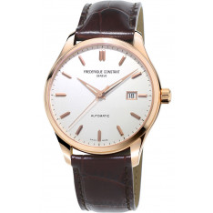 Frederique Constant Index Automatic FC-303V5B4