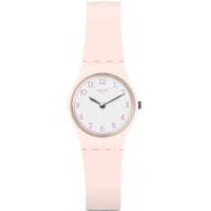Swatch Pinkbelle LP150