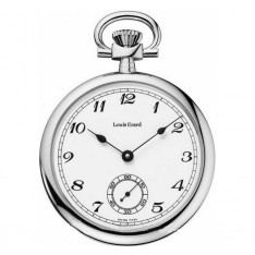 Louis Erard Montre de Poche MP101 CH02
