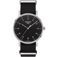 Tissot Everytime Medium T109.410.17.077.00