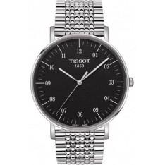 Tissot Everytime Big Gent T109.610.11.077.00