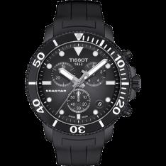 Tissot Seastar 1000 Chronograph T120.417.37.051.02