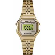 Timex Classic Digital Mini Tx2t48400