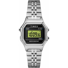 Timex Classic Digital Mini Tx2t48600