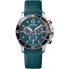 Wenger Seaforce Chrono W01.0643.114