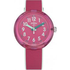Color Blast Pink ZFPNP047