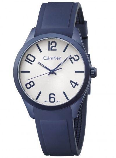 Calvin Klein CK Color K5E51Xv6