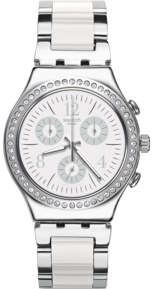 Годинник SWATCH YCS119G   Купити в інтернет-магазині dc406b42371d5